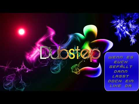 Dubstep Network Remix ( DJ Fabian LP ) [Full HD]