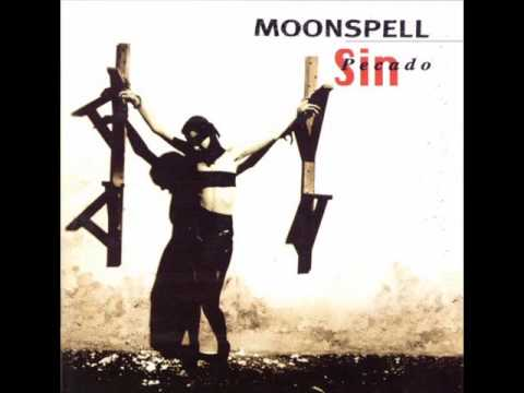 Moonspell - The Vulture Culture