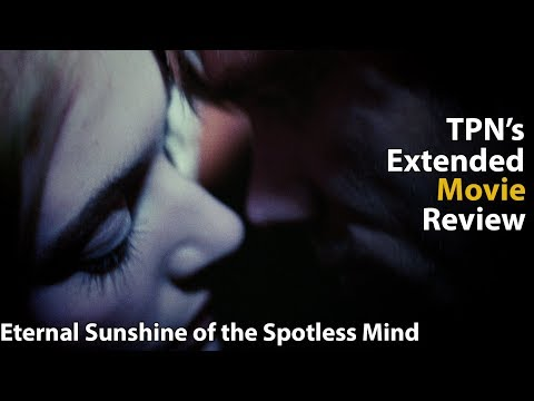 Eternal Sunshine Of The Spotless Mind • TPN's Extended Movie Review