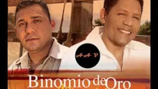 BINOMIO DE ORO DE AMERICA (El forastero) V-05
