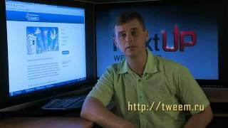 заработать 5000 рублей в месяц в интернете