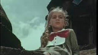 O Livro de Pedra (1969)  Filme Completo