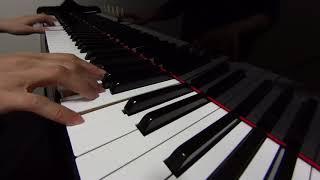 笑顔をあつめて☆横山だいすけ Daisuke Yokoyama ピアノアレンジ