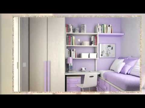 simple teen bedroom ideas. Small Simple Teen Bedroom Ideas O