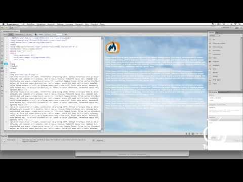 HTML - Allineare Un'immagine All'interno Del Testo Con HTML E CSS