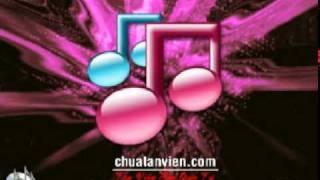 Niệm Phật - Chùa Tản Viên (MP3 - Niệm Phật thiền)