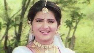 Mara Palavdi Bandhayo Re - Naresh kanodia, Roma Manik, Unchi Medina Uncha Mol ,Romantic Song
