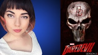 Daredevil Season 2 | AC Review