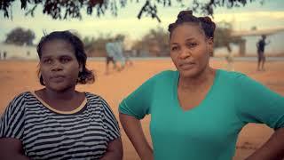 Zathu Band - Panga Zako (Official Music Video)