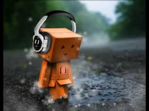 DIA -  Anji Cover ( Ariona,Ulimho,G.O.D ) Hip hop - Liric