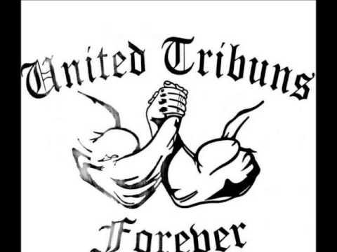 United Tribuns Regensburg