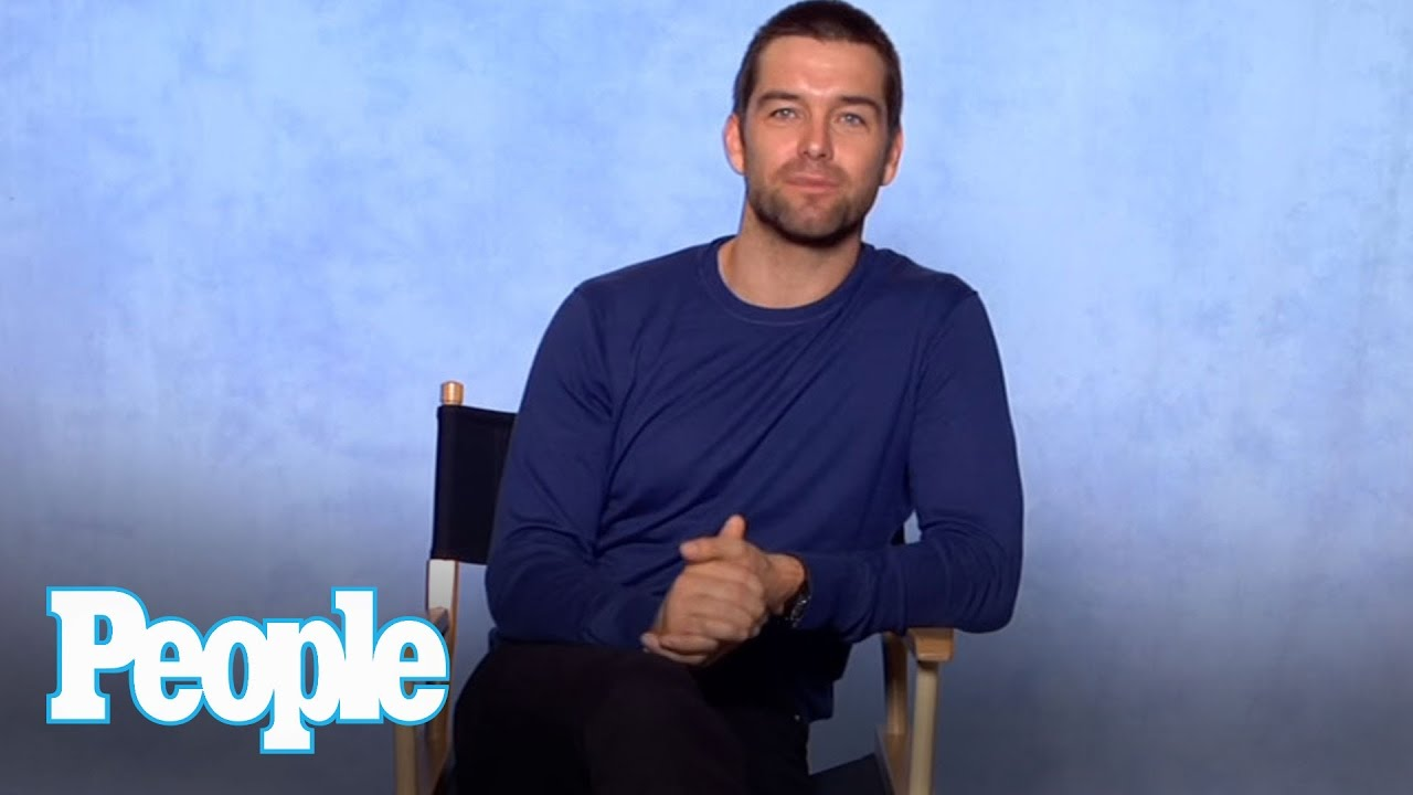 Certainly right Antony starr nude phrase... super