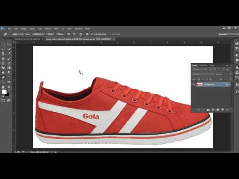 06 02 2017 Clipping Path