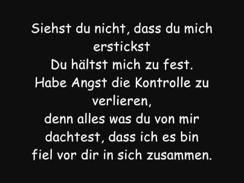 Linkin Park Numb Übersetzung