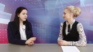 видео Интервью Сиротиной Татьяны