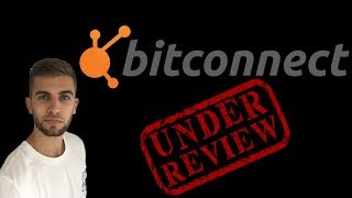 BitConnect Review | Legit or Scam?