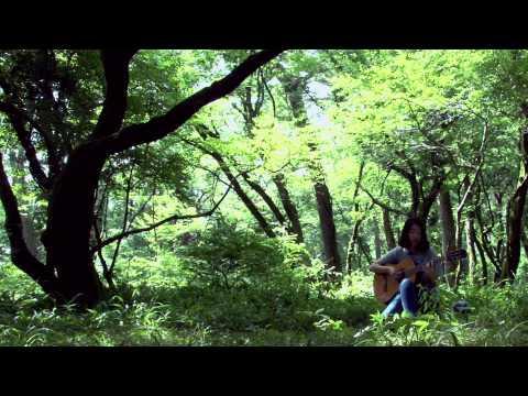 강아솔 강아솔 - 어느봄날 & 들꽃