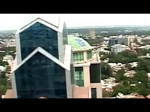 South India Real Estate Outlook