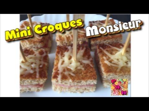 ☆-recette-croque-monsieur-maison-pour-l'apero-facile-et-rapide-☆