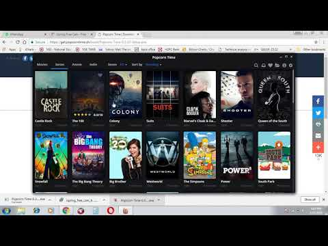 HOW TO WATCH MOVIES & TV SERIES & ANIME ONLINE FOR FREE IN HD/1080p/720p/480p WITHOUT SIGN UP!!!!!