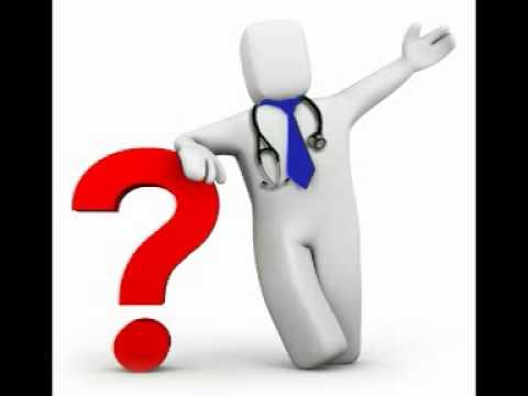 Серебряков С.В. Семинар Тайны ума - Откуда берутся болезни? - слушать онлайн и скачать mp3 в максимальном качестве