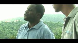 Declared stateless - US citizen deported to Jamaica PT5