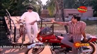 Poomukhappadiyil Ninneyum Kathu 1986Malayalam Mini Movie