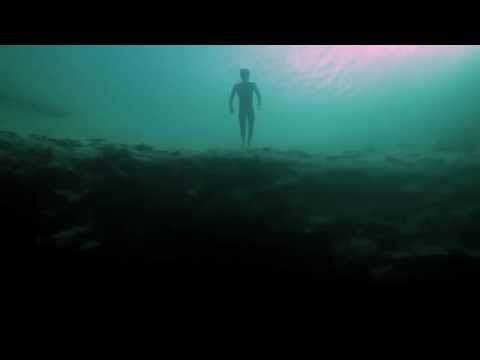 The Deepest Dive - FREE FALL