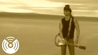 Watch Bret Michaels Raine video