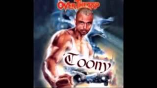 Toony - Pack ein (2007)