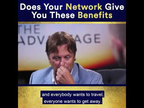 oru---the-best-social-network.-does-your-network-give-you-these-benefits?