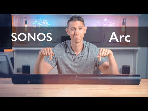 sonos-arc-overview-and-first-impressions