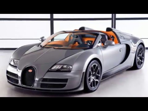 2018 bugatti veyron. brilliant 2018 2018 bugatti veyron grand sport vitesse gets worldu0027s most expensive exhaust to bugatti veyron 0