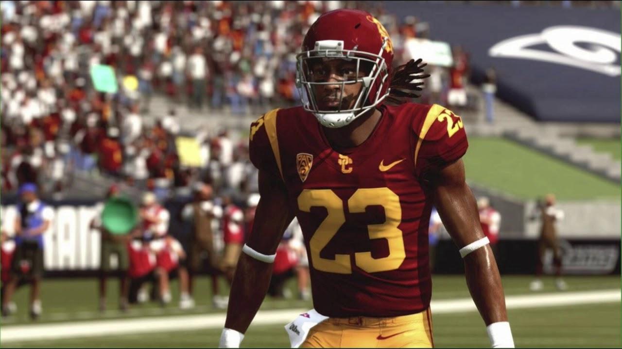 Madden 19 PC - NCAA College Football 19 MOD Screenshots - Episode 3