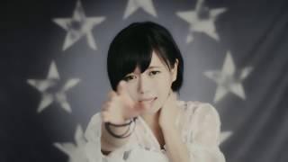 メジャー4thシングル『旅立ちの唄』のミュージックビデオのフルバージ...