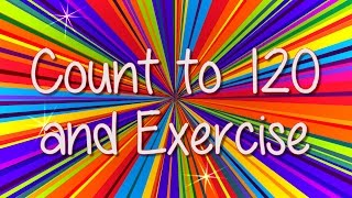 learning-to-count-count-to-120-and-exercise-brain-breaks-kid39s-songs-jack-hartmann
