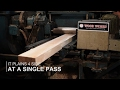 Official Video - Wooden Door and Door Frame Manufacturing Company in Bangladesh. (Wood World)