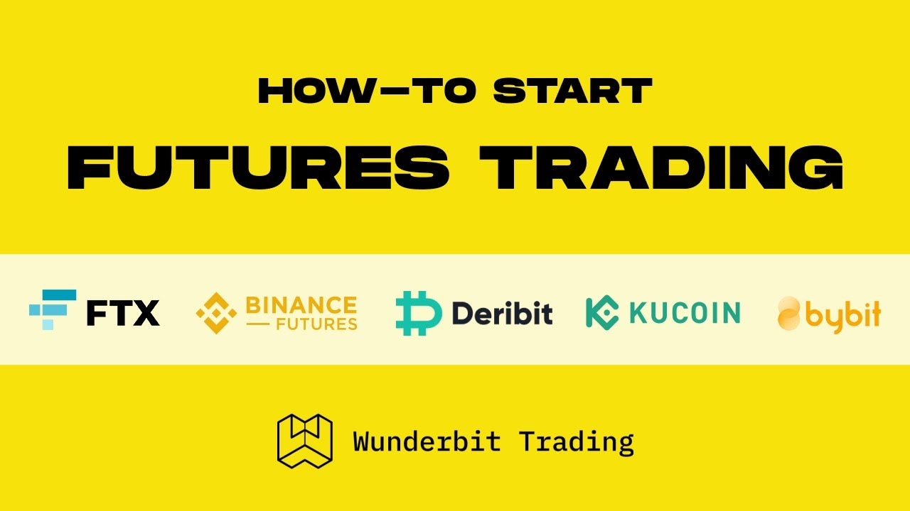 bitcoin futures trading ghid