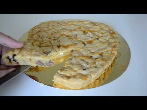 recette-cookie-géant-au-3-chocolat-/-rapide-et-facile