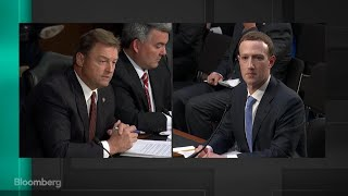 Download Video Zuckerberg Says If Facebook User Deletes Account, Their Data Is Deleted MP3 3GP MP4