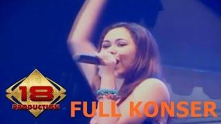 Video KONSER BAND KEREN ASAL SUKABUMI .. (LIVE SUKABUMI 7 APRIL 2012) download MP3, 3GP, MP4, WEBM, AVI, FLV Agustus 2018