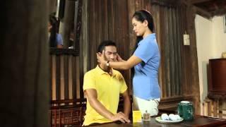 [ColorMedia.,JSC] - Phim giới thiệu sản phẩm Dầu gừng Thái Dương (2 phút)