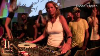 Monika Kruse - Latin Lovers [played by Monika Kruse]
