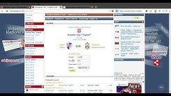 srbijasport.net - rezultati uzivo za sve