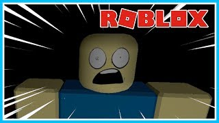 TAKUTT!! HORROR STORIES FROM THAILAND – ROBLOX HORROR