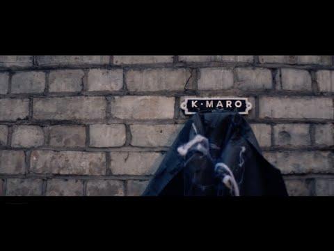 K.Maro - Demain C'est Loin (Clip Officiel)