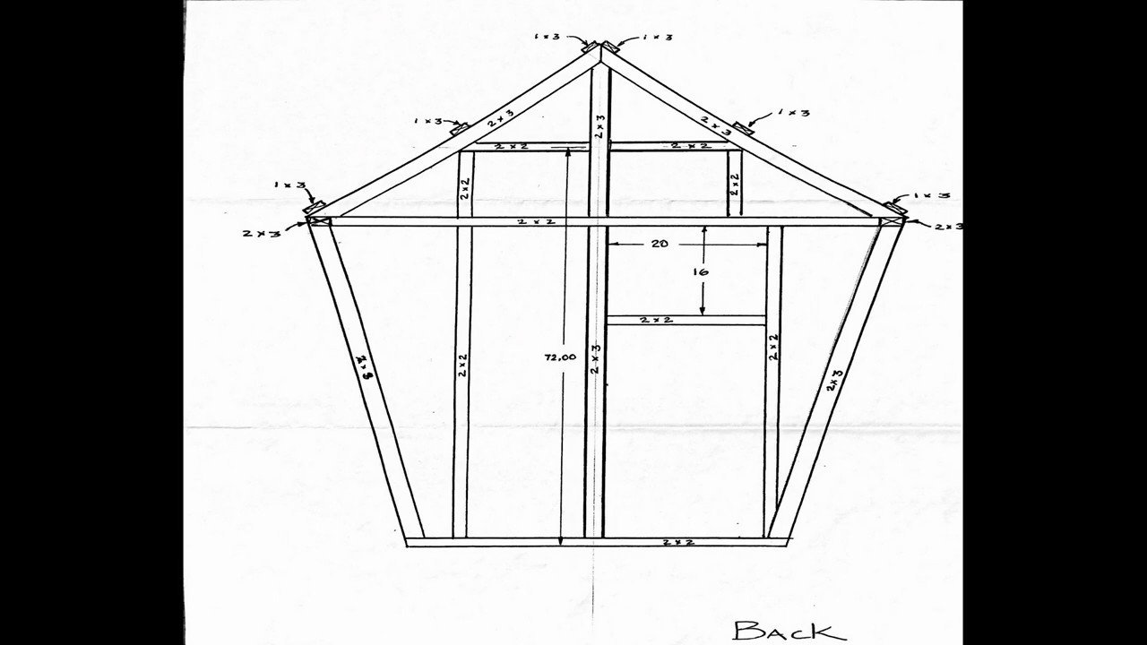 FREE Plans for Building an Ice Shanty on folding ice house plans, ice shanty floor plans, ice fishing shanty plans, ice house frames, ice house blueprints, portable ice shelter plans, ice fish house doors, ice fish house floor plans, ice fish house ideas, spearing chair plans, homemade speargun plans, fish decoy plans, 4 man ice shanty plans, spearing shack plans, ice hut plans, portable ice house plans,