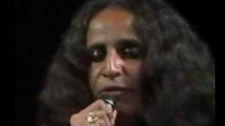 MARIA BETHANIA - CALICE - DECADA DE 70
