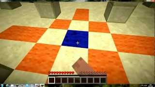 How to find a temple on minecraft(This is a quick and easy video for you guy's just to follow on, most of you proberly already know about this but i just wanted to upload something decent for you ..., 2012-09-08T19:39:57.000Z)