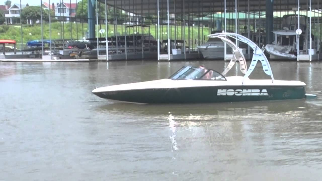 medium resolution of 2000 moomba outback ls w indmar 5 7l v8